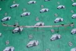 Планка под фары. Toyota Mark II, JZX100, GX100