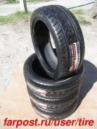 Bridgestone Potenza RE002 Adrenalin. Летние, без износа, 4 шт