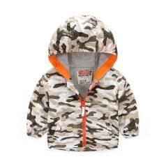 Куртки. Рост: 104-110 см. Под заказ