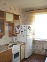 Комната, улица Шилкинская 11. Третья рабочая, агентство, 12 кв.м. Кухня