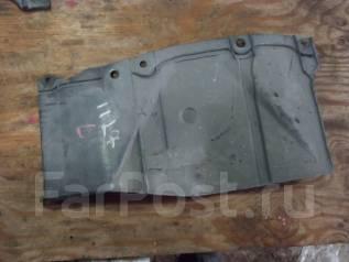 Защита двигателя. Toyota Caldina, ST246W, AZT241, ZZT241, AZT246, ST246 Двигатели: 1ZZFE, 1AZFSE, 3SGTE