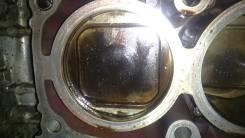 Двигатель в сборе. Subaru Forester Subaru Legacy Двигатель EJ25D