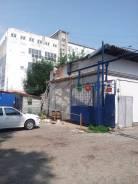 Продам участок с боксами. 540 кв.м., собственность, электричество, от частного лица (собственник)