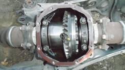 Редуктор. Nissan Silvia, S15 Nissan Skyline