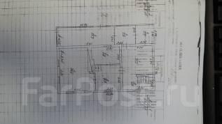 Продам дом. Голубовка, р-н Партизанский, площадь дома 65 кв.м., скважина, электричество 15 кВт, отопление твердотопливное, от агентства недвижимости...