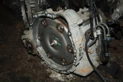 Автоматическая коробка переключения передач. Toyota: Mark II Wagon Qualis, Windom, Camry Gracia, Camry, Soarer Двигатель 2MZFE