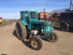 ЛТЗ Т-40. Продается трактор Т-40, 2 000 куб. см.
