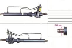 Рулевая рейка. Nissan Primera, P10, P10E Двигатели: GA16DS, CD20, GA16DE, SR20DE, SR20DI. Под заказ