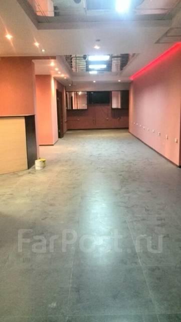 Продается помещение 160кв. м в центре. Комсомольская, р-н Центр, 160кв.м.