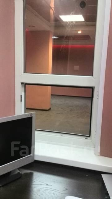 Продается помещение 160кв. м в центре. Комсомольская, р-н Центр, 160кв.м. Вид из окна