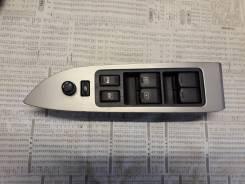 Блок управления стеклоподъемниками. Nissan: Fairlady Z, 370Z, Murano, Leaf, Teana Двигатели: VQ37VHR, QR25DE, YD25, VQ35DE, EM61, VQ25DE