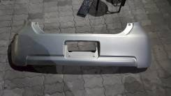 Бампер. Toyota Passo, KGC10 Daihatsu Boon