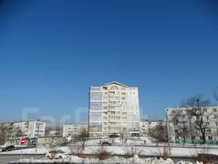 3-комнатная, проспект Мира 28а. МЖК, Болото, Балкон, агентство, 82 кв.м.
