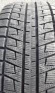 Bridgestone Blizzak Revo. Зимние, без шипов, 2012 год, 5%, 4 шт