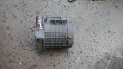 Корпус воздушного фильтра. Mitsubishi Canter. Под заказ