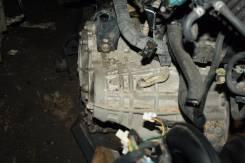 Автоматическая коробка переключения передач. Toyota: Corolla, Ipsum, Picnic Verso / Avensis Verso, Noah, RAV4, Mark X Zio, Vista Ardeo, Aurion, Matrix...