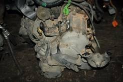 АКПП. Honda CR-V Honda Orthia Honda Stepwgn Honda S-MX Двигатель B20B