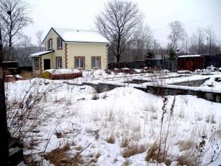 Дом Осиновая речка, Царское село. Ул. Некрасова, р-н с. Осиновая речка, площадь дома 90 кв.м., централизованный водопровод, отопление централизованно...