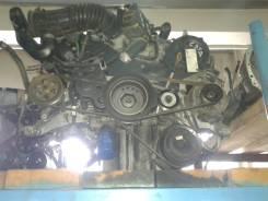 Двигатель в сборе. Honda Legend Двигатель C35A. Под заказ