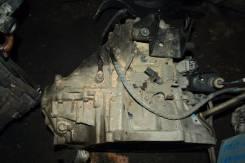Автоматическая коробка переключения передач. Toyota: Corolla, Corolla Verso, RAV4, Allion, Vista Ardeo, Allex, Vista, Celica, MR-S, Matrix, Wish, Opa...