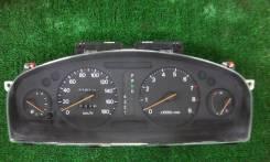 Панель приборов. Mitsubishi Diamante, F46A, F34A, F36A, F31AK, F36W, F31A, F41A