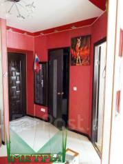 2-комнатная, Подгорная, 29. с. Рощино, агентство, 29 кв.м. Интерьер