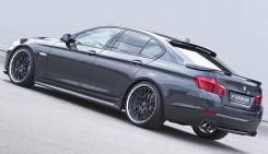 Обвес кузова аэродинамический. BMW: 2-Series, i8, 4-Series, 6-Series Gran Turismo, 6-Series, 5-Series, M6, M5, M4, 1-Series, M3, 3-Series, M2, 7-Serie...