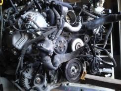 Двигатель в сборе. Lexus GS460, URS190 Lexus LS460L, USF40, USF41 Lexus LS460, USF40, USF41 Двигатели: 1URFSE, 1UR, FSE