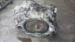 Автоматическая коробка переключения передач. Mitsubishi Colt, Z21A Двигатель 4A90. Под заказ