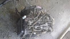 Автоматическая коробка переключения передач. Mitsubishi Colt, Z27A Двигатель 4G15. Под заказ
