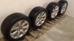 BMW. x19, 5x120.00, ET48, ЦО 74,1мм.