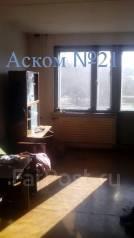 2-комнатная, улица Калинина 255. Чуркин, агентство, 45 кв.м.