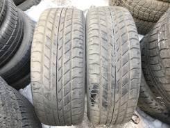 Bridgestone Potenza RE010. Летние, износ: 10%, 2 шт