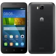 Huawei Y5C. Б/у