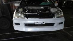 Ноускат. Mitsubishi Lancer Cedia Mitsubishi Lancer