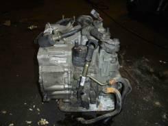 КПП автоматическая Subaru R2 RC1 EN07 КОД:7386091