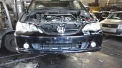 Рамка радиатора. Honda Odyssey, RA6, RA7