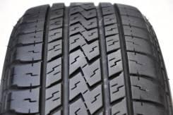 Bridgestone Dueler H/L D683. Летние, 2012 год, износ: 30%, 4 шт