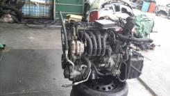Автоматическая коробка переключения передач. Mitsubishi Colt Plus, Z23W Двигатель 4A91. Под заказ