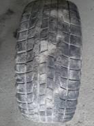 Bridgestone Blizzak Revo1. Всесезонные, износ: 80%, 1 шт