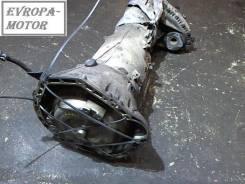 КПП-автомат (АКПП) на Mercedes ML W163 1998-2004 г. г. в наличии