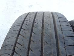 Dunlop Veuro VE 302. Летние, 2008 год, износ: 30%, 2 шт