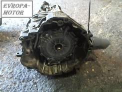 КПП-автомат (АКПП) GHV на Audi A6 (C5) 1997-2004 г. г. в наличии