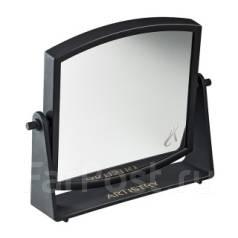 Artistry™ Зеркало. Под заказ