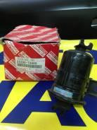 Фильтр топливный. Toyota Hiace, RZH155, RZH105, RZH103, RZH125, RZH115, RZH113 Toyota T.U.V, RZF81, RZF80, RZF85, RZF61 Toyota Qualis Toyota Soarer Дв...