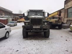 Урал. Продается буровая лбу-50, 10 000 куб. см., 10 000 кг.