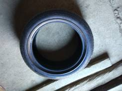 Pirelli Cinturato P7. Летние, 2012 год, износ: 10%, 4 шт