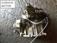 КПП-автомат (АКПП) на Ford Focus II 2005-2011 г. г. в наличии