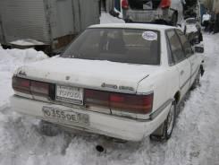Toyota Vista. SV22, 4SFI