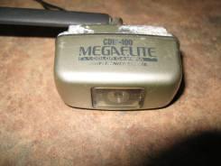 Камера заднего вида Sanyo CDM-100